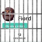 memesriler666