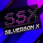 silvereq2004