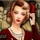 Rosalie.McTinsley