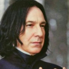 snape_is_the_best