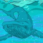 ..Dolphin..