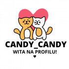 CANDY_CANDY