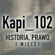 Kapi__102