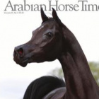 HorsesxxX