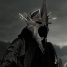 Witch-King23