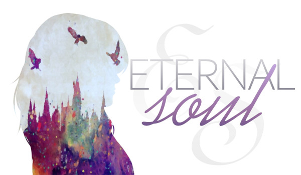 Eternal Soul ~ Prolog