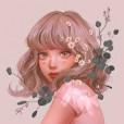 Sweet_Girl_1