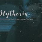 Slytheringril14