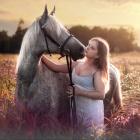 _Love_Horse_
