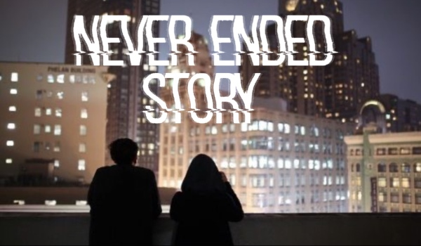 never ended story