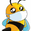 Fluffy_bumblebee