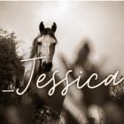 _Jessica