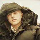 Draco.my.love