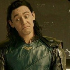Loki_Hiddleston