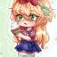 Luna_Pusheen