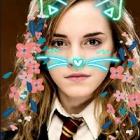 Hermiona-Granger_2009