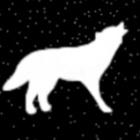 .Wolfie.