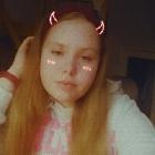 Majcia_Love_