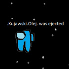 .Kujawski.Olej.