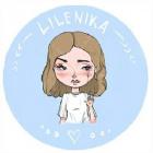 Lilenika3