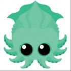 Chromatic_Kraken