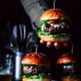Burger_Fanka2021
