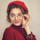 Madmoiselle-Sousanna