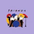 FRIENDS_UWU