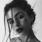 _Ariana_Queen_