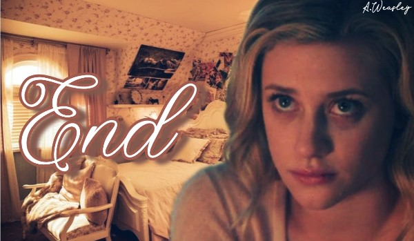 End – One Shot