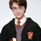 Jestem_z_Gryffindoru