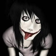 .Jeff.The.Killer.
