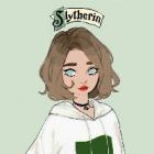_Emily_Lestrange_