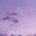 moon_.girl