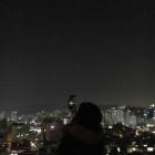Jeon_Aya