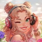 The_Happy_Rose