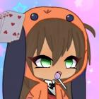 Yomozuki_Chan_UwU