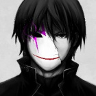 Haruki_Anime