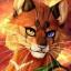 LionFire