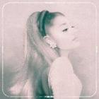 _ArianaMusic_