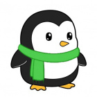 Pingwinus