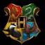 Uczen-Hogwartu