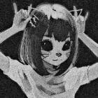 x_MyDarkSide_x