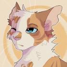 Kitty_Kociara_UwU