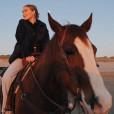Horse_Ada
