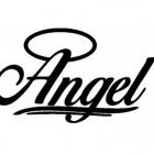 Angel_Animal