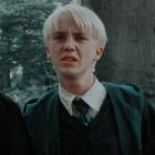 ChIoe-Malfoy
