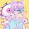 PinkyTime