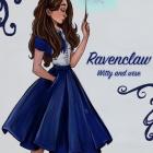 Ravenclaw_Luis_Girl