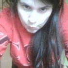 Iwcia_Rokita